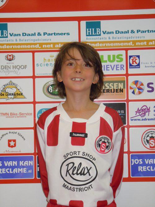 [:nl]Yannick Andelaere[:]