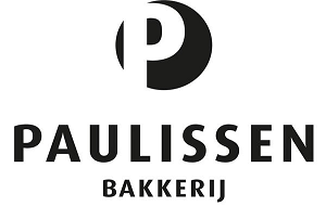 Bakkerij Paulissen nieuw