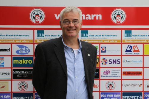 Michiel Bemelmans