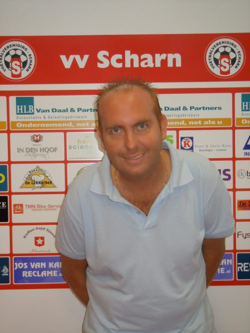 [:nl]Bjorn Biesmans[:]