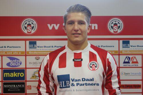 [:nl]Dylan Brabant[:]