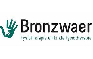 Bronzwaer1