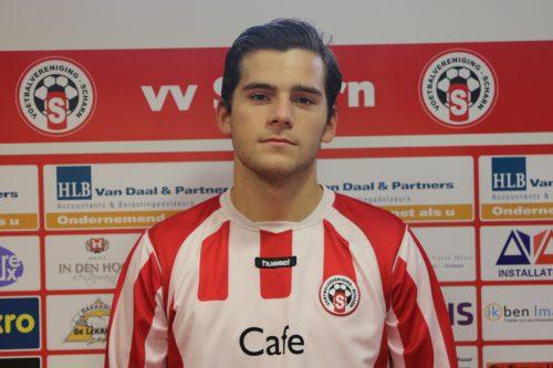 Didier Eerens