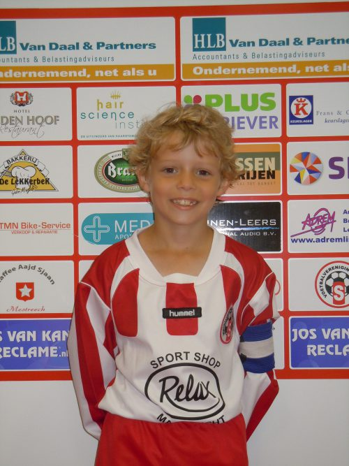 [:nl]Mathijs Flos [:]