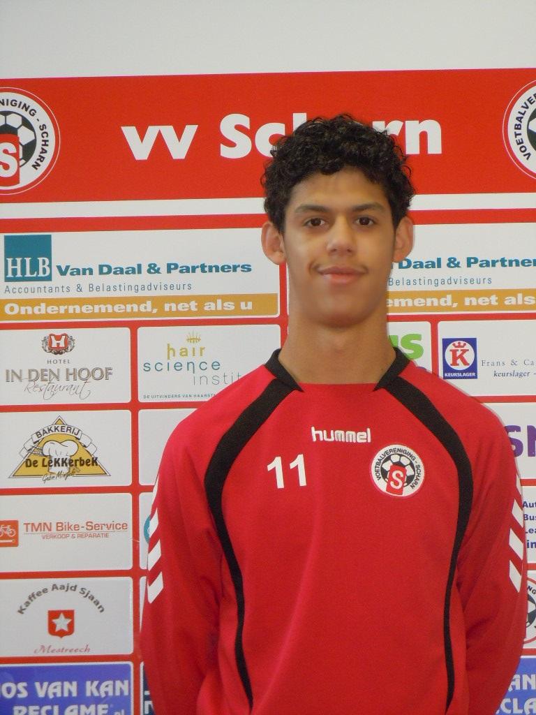 Soufian Hajjar