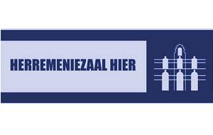 herremeniezaal-hier-logo-2