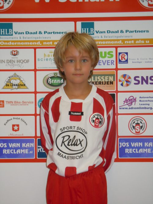 [:nl]Niels Hesemans[:]