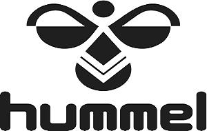 Hummel-Logo1