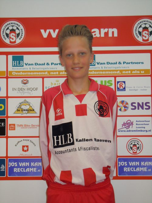 Julian Koot