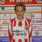 Micha Leenhouts