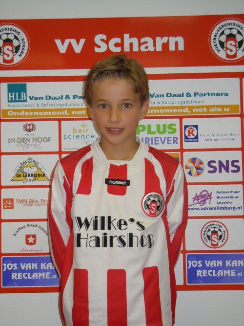 [:nl]Micha Leenhouts [:]