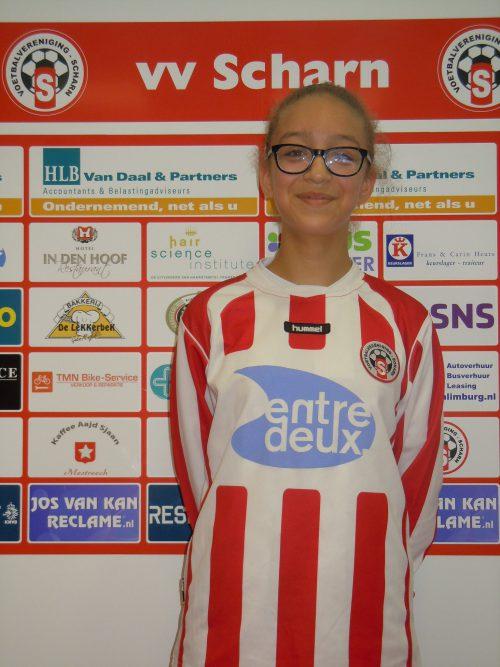 [:nl]Fatina Lekik[:]