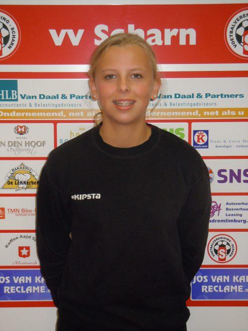 Eva Luijten