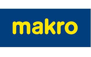Makro1