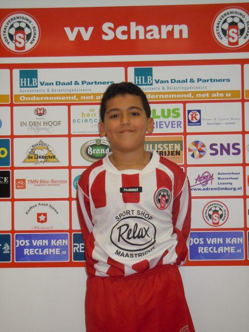[:nl]Marwan[:]