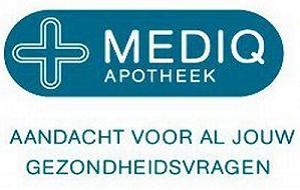 Mediq1