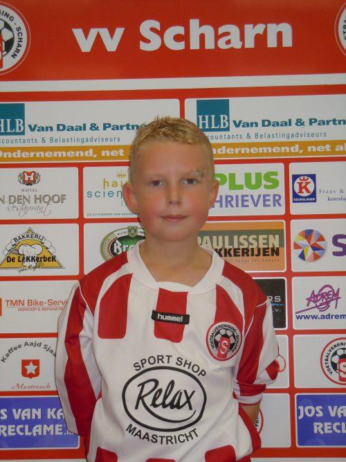 [:nl]Lars Moers[:]