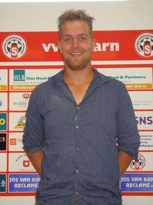 [:nl]Dirk Muysers [:]