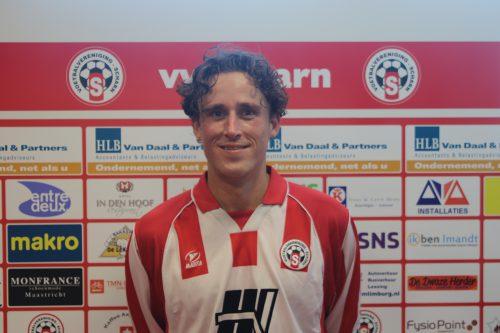 Jurien Oostveen