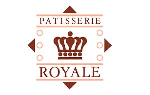 Patisserie Royale1