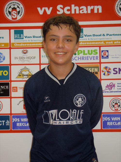 Jeanot Schleipen