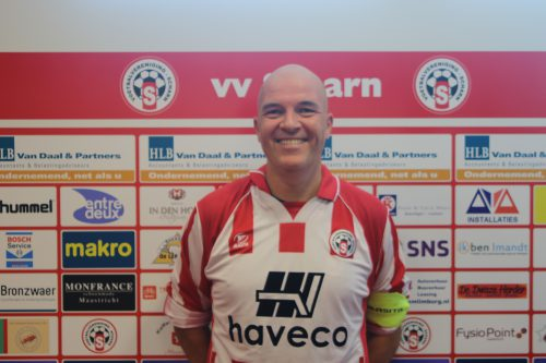 Edwin Schrijnemaekers (speler)