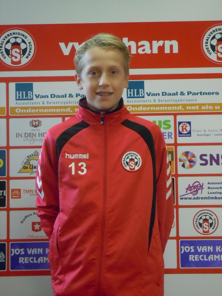 Bastiaan Steur
