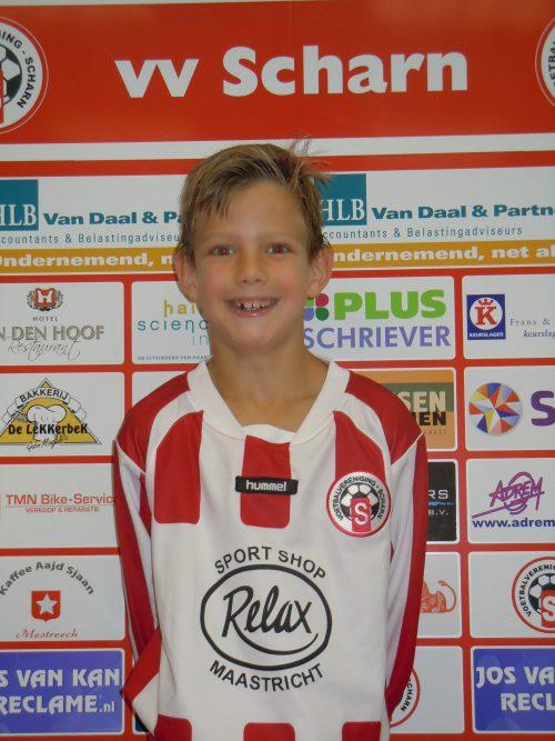 [:nl]Max Swillens[:]