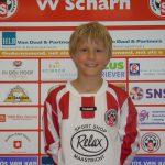 Julyan Thijs