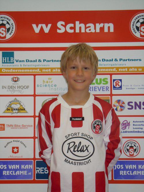 [:nl]Julyan Thijs [:]