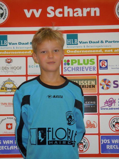 [:nl]Giel Tigchelaar[:]