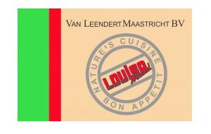 Van Leendert1