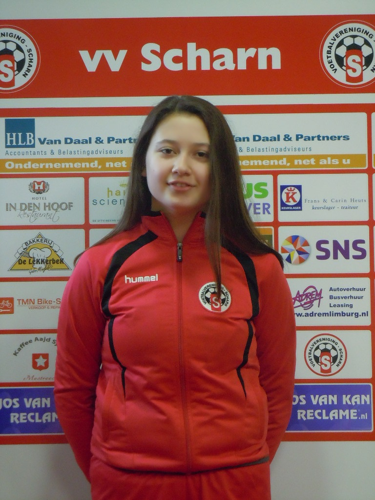 Weronika Walczak