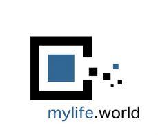 mylife.world klein