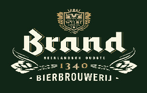 BrandBrouwerijLogo2