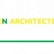 n-architecten
