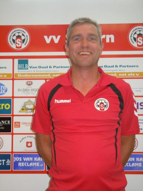 [:nl]Richard van den Boorn[:]