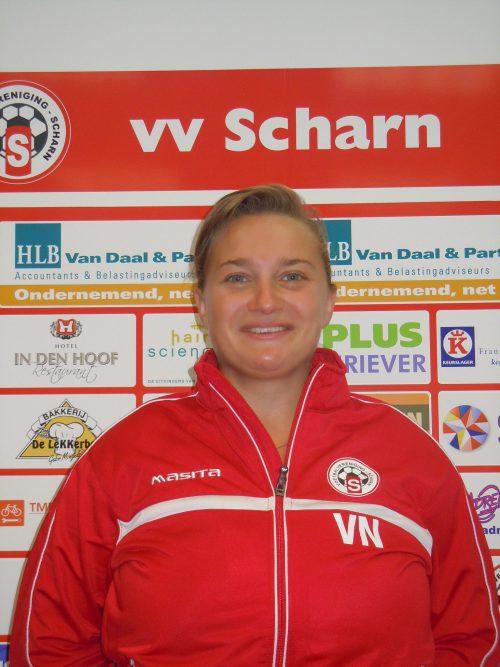 [:nl]Verena Nelissen[:]