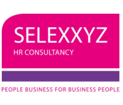 Selexxyz 2