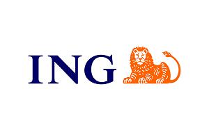 ING_Primary_Logo_RGB klein