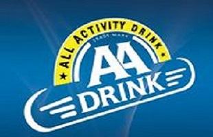 aa-drink logo